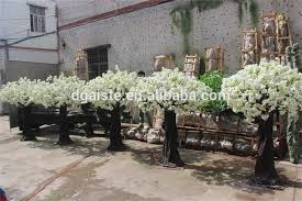 artificial tree root artificial tree root suppliers and
