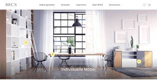 produkte selbst designen moebel spektakuläre möbel selbst designen am besten büro