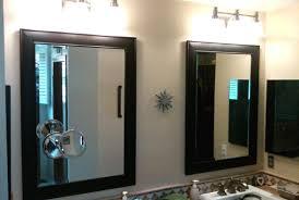Lighting Brushed Nickel Bathroom Light Fixtures Miraculous