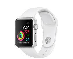 buy apple watch series 1 apple ie