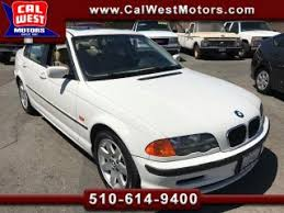bmw 1999 3 series used 1999 bmw 3 series for sale pricing features edmunds