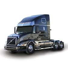browse by truck brand trux accessories