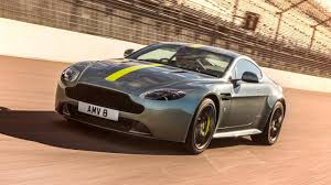aston martin vintage aston martin vantage amr v8 u0026 v12 the last outing for the