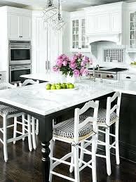 kitchen island designs with seating for 4 dimensions 6 raised area