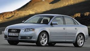 2005 a4 audi used audi a4 review 2005 2016 carsguide