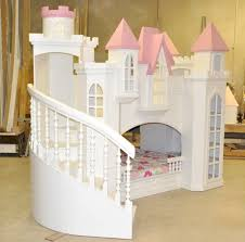 fairy bed 8 fanciful fairy tale beds for your little princess or prince