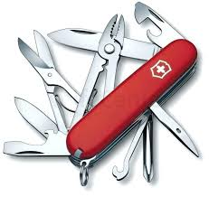 Victorinox Kitchen Knives Australia Knifes Victorinox Swiss Army Knife Elinox Swiss Army Knife