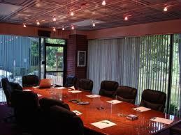 stratford vinyl ceiling tiles latte drop ceiling grid