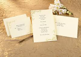 cheap make your own wedding invitations cheap wedding invitation sets marialonghi
