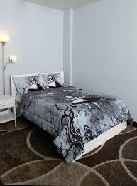 Black And Teal Comforter Disney Alice In Wonderland Black U0026 White Full Queen Comforter