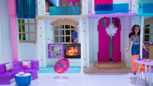 barbie house black friday even barbie gets a smart home and a drone in 2016