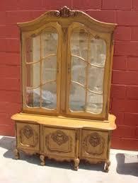 Antique German Display Cabinet Beauitful Antique Cedar Wood Hope Chest By Lane Furniture Lane