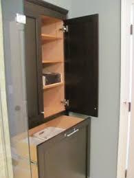 Bathroom Linen Storage by Kba Fresca Fst1040es Espresso Bathroom Linen Side Cabinet W 4