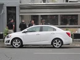 used lexus for sale kelley blue book kelley blue book highlights fuel sipper cars with 5 year ownership
