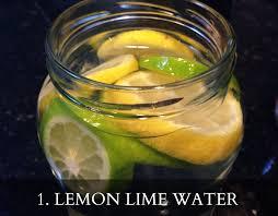 membuat infused water sendiri tips membuat infused water pringsewu resto