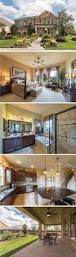 best 25 5 bedroom house ideas on pinterest bathroom law 5