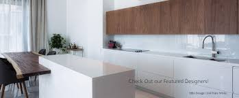 ivory kitchen faucet kitchens with blue cabinets range ge shop granite countertops