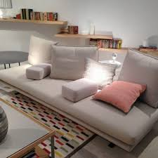 canape cina 21 best cinna images on ligne roset contemporary