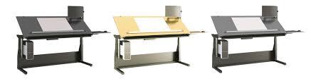 Height Adjustable Computer Desks by Customize Height Adjustable Workspace Solutions Standing Desks