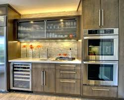 finishing kitchen cabinets ideas how to stain kitchen cabinets simplir me