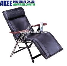 Massage Armchair Recliner Compact Electric Massage Chairs U Max Heated Pu Leather Massage