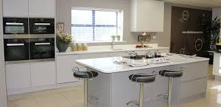 kitchens nolan kitchens new kitchens designer nolan kitchens linear matt kitchen