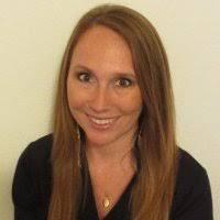 Boot Barn Orange County Lisa Mann Professional Profile