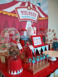 carnival party supplies circus carnival party favors best foods ideas on food decorations