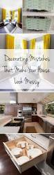 diy home design easy 2168 best home decor images on pinterest dreams dining room and