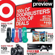 target tips black friday deals on xbox one gopro tablet