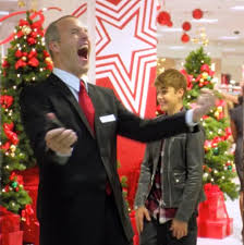 macys black friday sales justin bieber in macys black friday sale the inspiration room