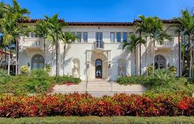 Exquisite Homes Real Estate Bulldog U2013 Oscar Arellano U0027s Coral Gables Realtor Coral