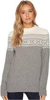 fjällräven sweaters women shipped free at zappos
