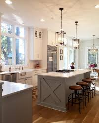 kitchen modern kitchen ideas oak kitchen cabinets boho style