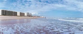 Cocoa Beach Cottage Rentals by Ocean Landings Resort Cocoa Beach Florida Condo Vacation Rentals