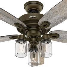 elegant chandelier ceiling fans chandelier ceiling fans elegant most expensive outdoor intended