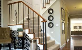 Grills Stairs Design Amazing Grills Stairs Design Stair Design Ideas Get Inspired