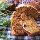 thanksgiving bread recipes allrecipes