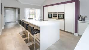 kitchen design cheshire kitchen design cheshire dayri me