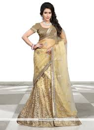 engagement sarees for net designer lehenga saree designer sarees