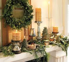fireplace wall ideas mirror decorations christmas awesome decorating fireplace mantels