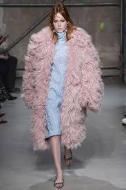 527 best marni 2016 2017 images on pinterest marni fashion show