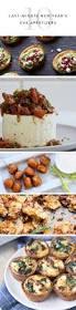 best 25 new year u0027s eve appetizers ideas on pinterest recipes