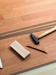 Repair Wood Floor Hardwood Flooring Installation Repair Refinishing