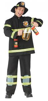 fireman costume fill er up fireman costume costume