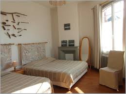 parfait chambres d hotes le crotoy décoration 109038 chambre idées
