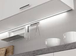 mithra kitchen lamp