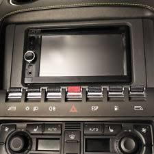 how to pronounce lamborghini gallardo car truck interior consoles parts for lamborghini gallardo ebay
