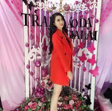 Trang Nguyá …n Gia Lai Trang chá §