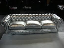 Leather Chesterfield Sofa For Sale Sofa Bed Leather Chesterfield Sofa Bed Sale Hd